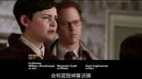 《童话镇 第二季》22集预告(字幕版)