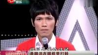"""杨宗纬林志炫""""暗战""""已久"""