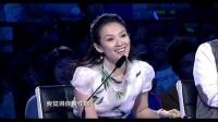 130510期预告 中国最强音北京站选手片金贵晟篇