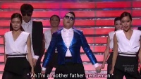 美国偶像 American Idol S12E37 标清无字幕版