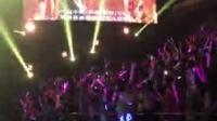 [拍客]周杰伦2013魔天伦世界巡回演唱会上海首场