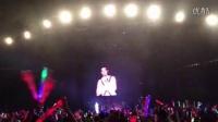 [拍客]2013王力宏杭州演唱会现场