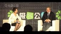 Google 的成功和中国市场的机会(一)