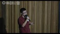 刘洋:移动浏览器上的 Web App 开发经验分享