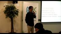 主题演讲:结合产品特点及用户特点进行创新