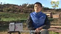 《光輝歲月》動作特輯 曾志偉黃日華組英雄敢死隊