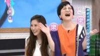 韩剧主题曲不可缺少的好声音
