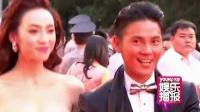 电视剧《精忠岳飞》即将开播 黄晓明携众主演亮相造势 130602