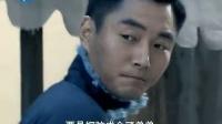 <风影> <第九个寡妇>两部大剧联袂登陆浙江卫视