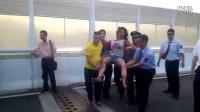 厦门BRT快速公交7日下午6点半左右发生爆炸场面十分恐怖......