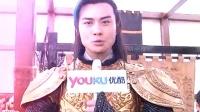 《我是歌手》巅峰对秀火速蹿红 各家卫视音乐节目竞相开放 130313