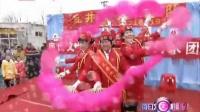 <北京公园群众文化活动巡礼>迎宾公园