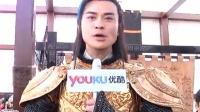 """传""""李天一""""故事将搬上银幕 主演陈冠希呼声最高 130319"""