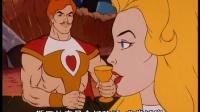 非凡的公主希瑞 第七十八集 希拉的诺言