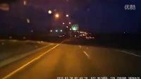 [拍客]驚險的7秒~駕駛技術神人