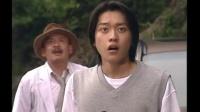 超星神格兰赛沙03(无字幕)