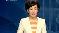 电影<忠烈杨家将>河南首映 4月4日全球公映