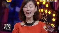 冯绍峰否认许鞍华退出 鼓励杨幂进步 娱乐无极限