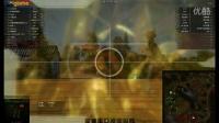 小笼馒头作品:复仇女神另类特级视频(太平洋视频站)
