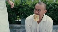 《石器时代之百万大侦探》愚人节版预告片