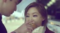 [MV] GAIN & HYUNGWOO - Brunch