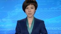 朝建议在韩外国人撤离 不希望受战争伤害