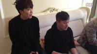 周晓鸥的视频 2013-04-11 23:20