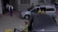 《实习医生格蕾 第九季》21集预告