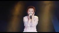 林欣彤演唱歌曲
