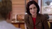 《維加斯 第一季》18集預告
