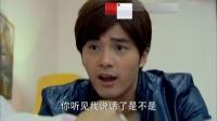 广东卫视<幸福妈妈>7 8集预告
