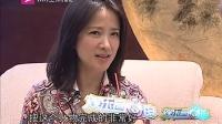 郭宝昌携主演 杭州宣传<大宅门3>