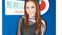 香港女歌手陈僖仪出车祸身亡  众星微博留言表悼念 130417