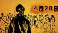 《石器时代之百万大侦探》发人物谱 屌二代遭遇咆哮劫匪