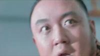 《石器时代之百万大侦探》爆笑片段之打劫三部曲 悲催劫匪遭遇无脑店员