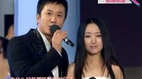 毛宁携同性密友亮相节目 亲密拥抱暧昧遭质疑130424