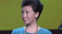 2011年度中国播音主持金话筒奖颁奖典礼