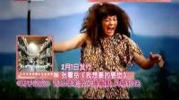 2011华语十大风云专辑