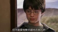 哈利波特1:哈利波特与魔法石
