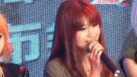 Lotte girl 新专辑《大明星》发布 110729