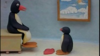 企鹅家族 01