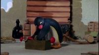 企鹅家族 42