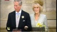 解密英国王室成员从军生涯