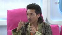 四川第一个藏族导游能歌善舞备受游客喜欢