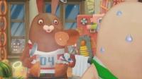越狱兔 第三季 36