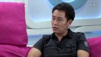 """郭金爆料片场某师奶对王毅""""有好感"""""""