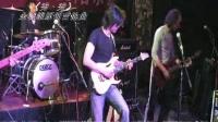 知名吉他手-余晓维原创吉他曲《秀·秀》