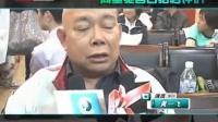 朱茵 陈国坤 首聚难忘周星驰 20110815 天天影视圈