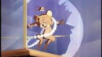 猫和老鼠 01