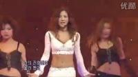 电话情缘 K-pop All Star演唱会现场版